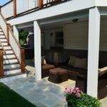 Plans Basement Swimming Pool House Second Sun