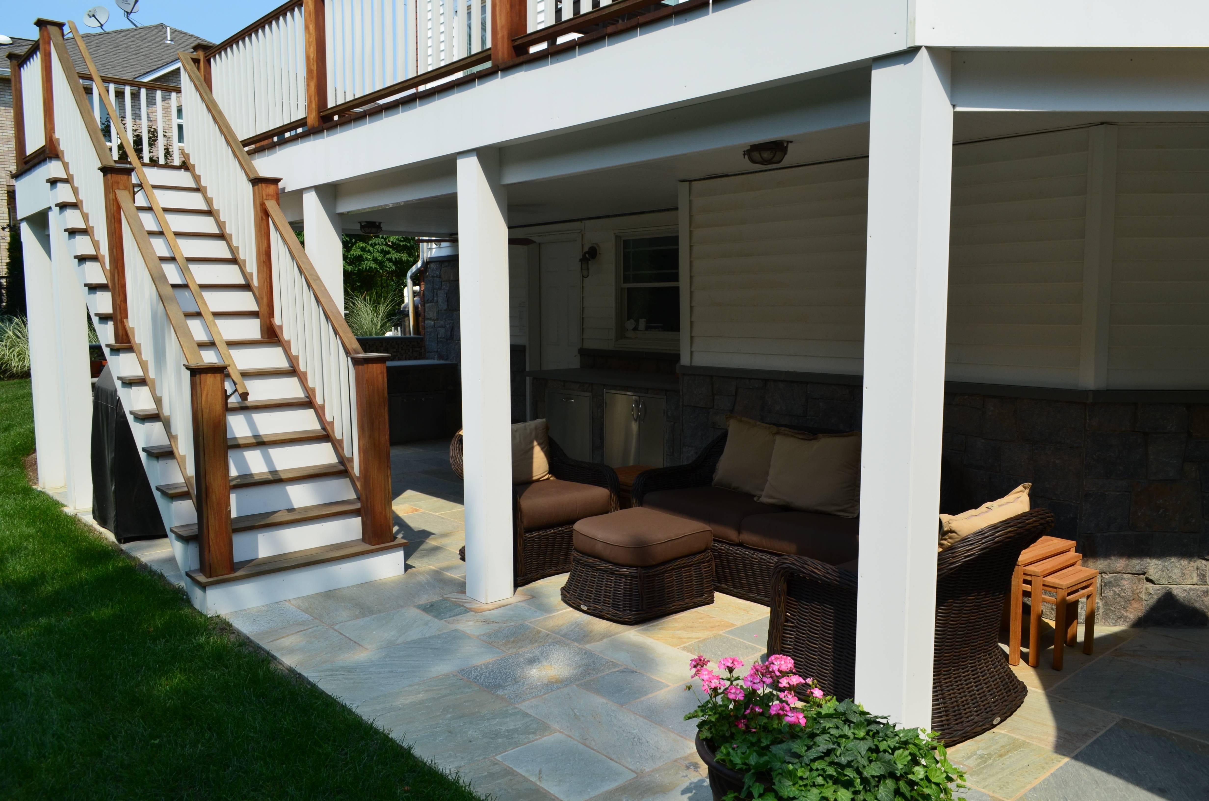Plans Basement Swimming Pool House Second Sun Home Plans Blueprints 50459