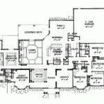 Plans Bedroom House Floor Plan Dreams Master Bedrooms