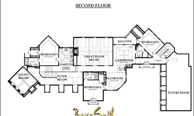 Plans Besides Homes Stilts House Pier Beam Home