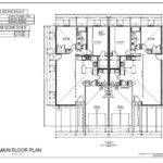 Plans Blueprints Construction Documents House Plan Reviews