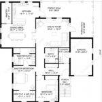 Plans Building Home Container House Design