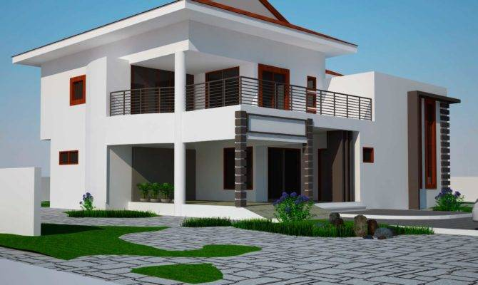 Plans Building Home Incredible House Gorgeous