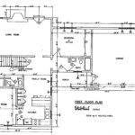 Plans Colonial Style Home Floor Our User Friendly