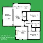 Plans Floorplanner Home Design Cad Dream Designs Floor Small Plan