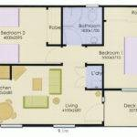 Plans Help Such Layouts Furniture Placement