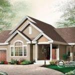Plans Here Drummondhouseplans House Plan Detail Info