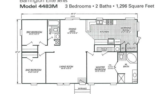 Plans Home Designs Blog Archive Indies Mobile Homes