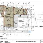 Plans Homes House Architectural