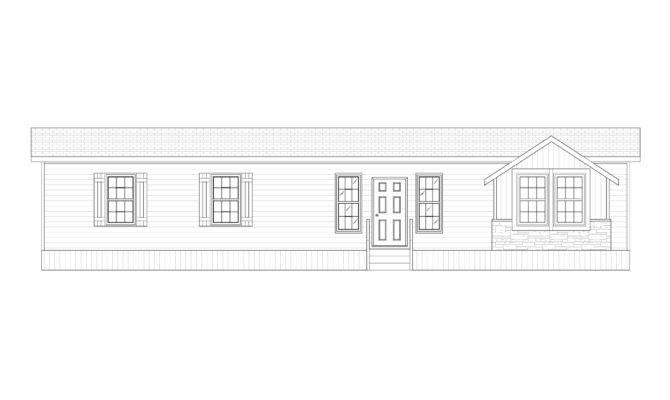 Plans Homes Photos Xcombear