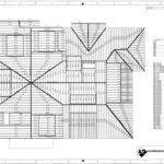Plans House Floor Diy Home