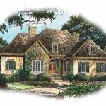 Plans Leading Architectural Home Designers Explore House