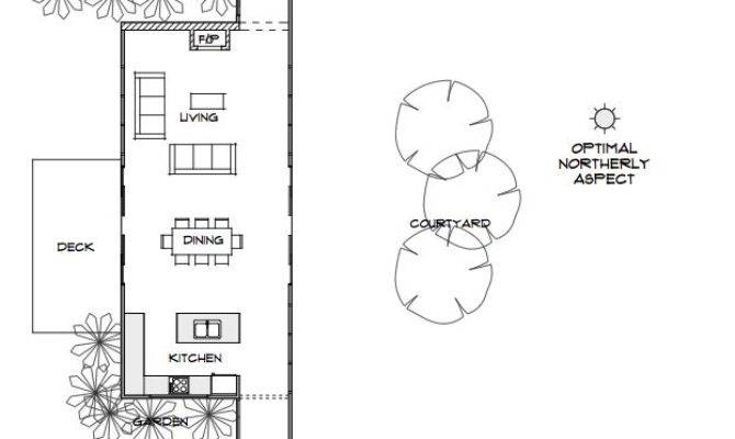 Plans Maison Photos Callisto Home Design