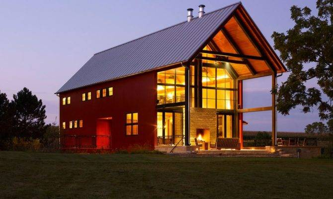 Plans Moreover Modern Farmhouse House Plan Further Mansion