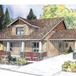Plans Porte Cochere Moreover Two Story Wood House Addition