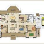 Plans Queensland Building Design Drafting Services House
