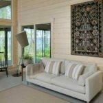 Plans Show Bedrooms Plenty Windows Scenery Built