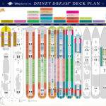 Plans Wonder Magic Before Cruises Disney Dream Deck