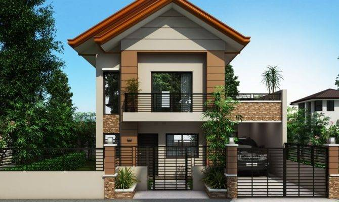 Plantation Home Plans Elegant Php Two Story House