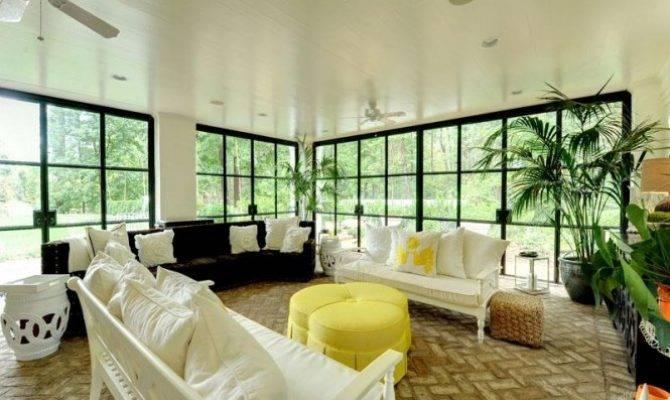 Plantation Style Estate Interior Design Ideas Luxury Home