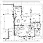 Please Review Porte Cochere Plan