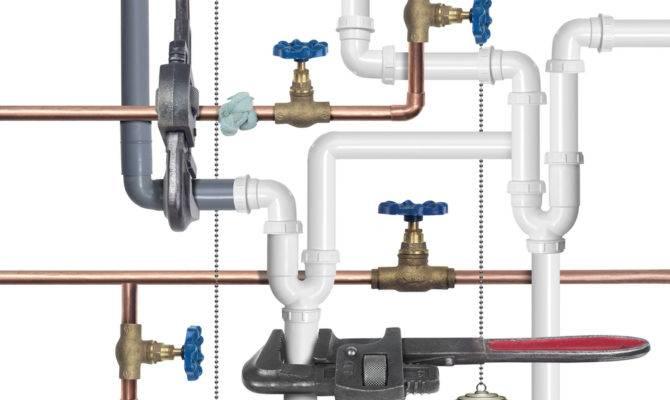 Plumbing Boilers Heating