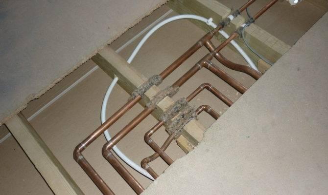 Plumbing Heating Boilers Oil Devon