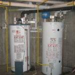 Plumbing Installations Briggs Heatingbriggs