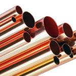 Plumbing Pipe Types Pipes