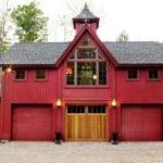 Pole Barn House Plans Options Advice