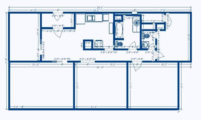 Pole Barn Ideas Joy Studio Design