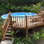 Pool Hot Tub Dog Friendly Bedroom Surf House Playa Grande