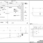 Pool Layout Design Best Room
