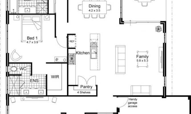 Pool Shed Interior Designs Guest Joy Studio Design