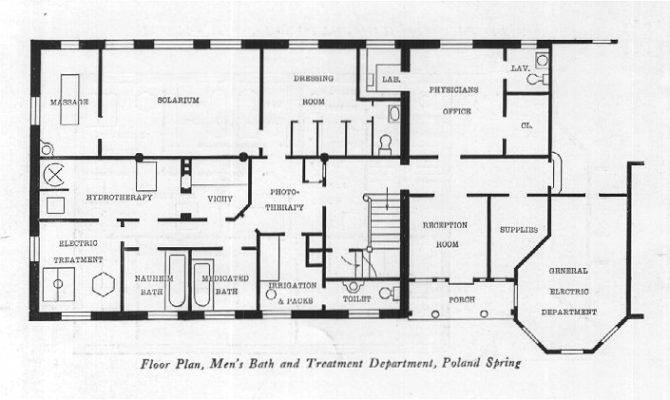 Pool Spa Design Layouts Best Layout Room