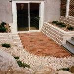 Poolscapes Backyard Landscapes Pergolas Masonry Kito