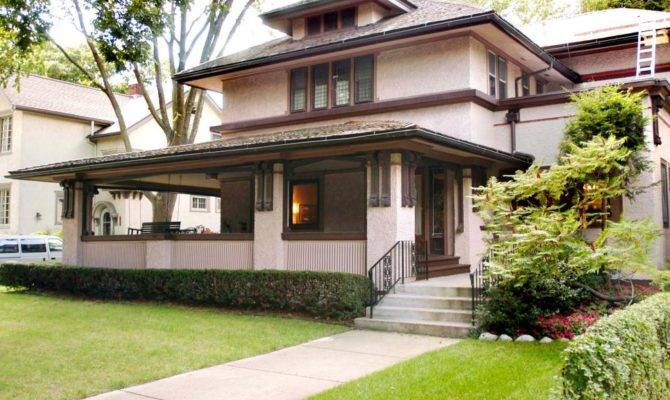 Popular Architectural Home Styles Diy