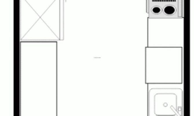 Popular Kitchen Layout Design Ideas Diy Decor