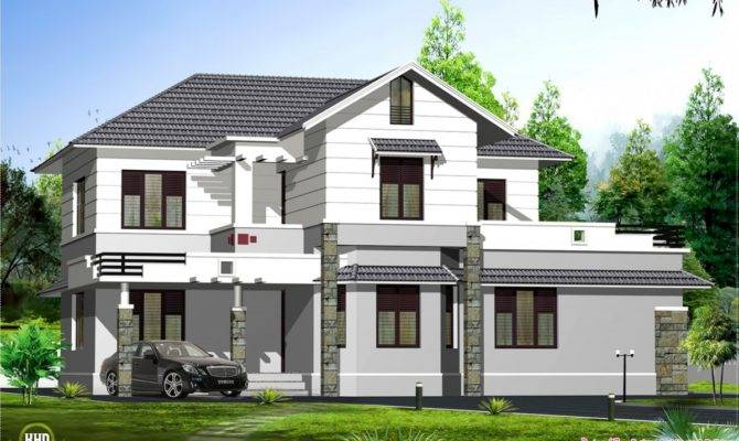 Popular Names House Styles Style Plans