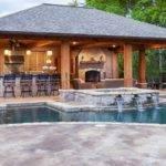 Popular Poolside Trends