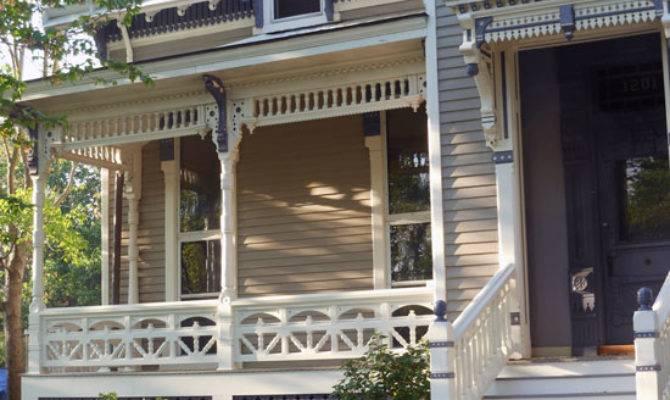 Porch Design Decorating Ideas