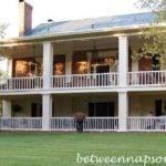 Porch Designs Ideas Build Two Story Double