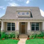 Porch Designs Ideas Home Design