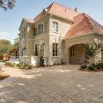 Porte Cochere Home Design Ideas Remodel Decor