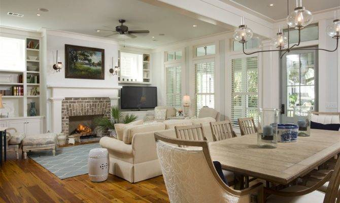 Portfolio Award Winning Interior Designs Furniture Selections