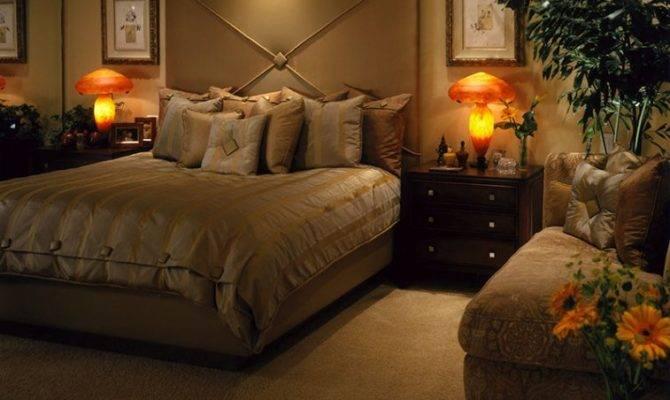 Portfolio Bedrooms San Diego Interior Design Award