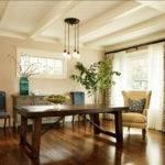 Portland Interior Design Project Incorporates Friendly Features
