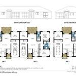 Post Stylish Floor Plans Architecture Plan