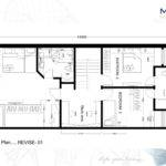 Posted Mica Interior Design Construction Monday August