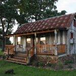 Posted Photos Tiny Houses Tagged Small House
